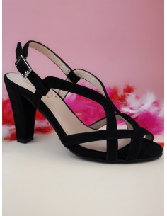 Liliboty | Chaussures Femme Petites Pointures du 26 au 41