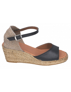 Sandales Femme Taille 28 à 36 | Liliboty