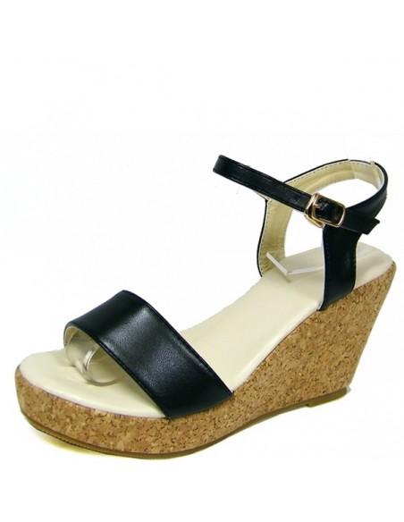 """Sandales """"Persea"""""""
