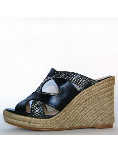 Chaussures femme printemps été 2016 petite pointure femme