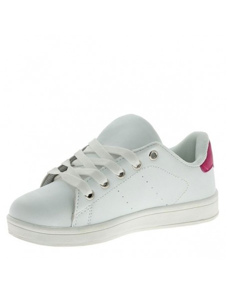 Tennis style Stan Smith