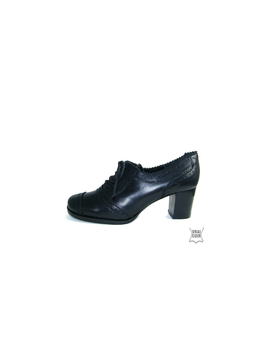 en pointure petite femme Chaussures pour de villetrotteurs shrxQdCt