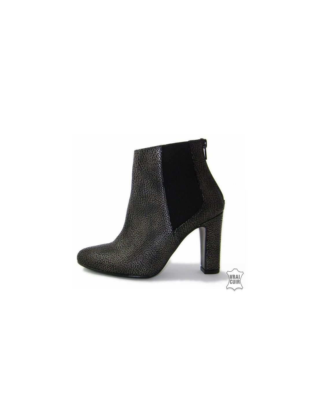 Chaussure Femme Petite Pointure 33 rCxstdhQ