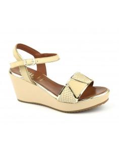 sandales talon petites pointures
