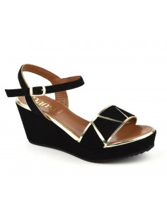 sandales femme petites pointure