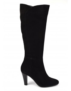 Bottes femme petites pointures taille 33 - taille 34 - taille 35- Valk - Bella B