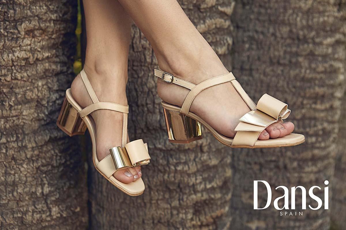 176f0df6c977d0 Chaussures petites pointures femmes du 30 au 41. Livraison 24/48h ...