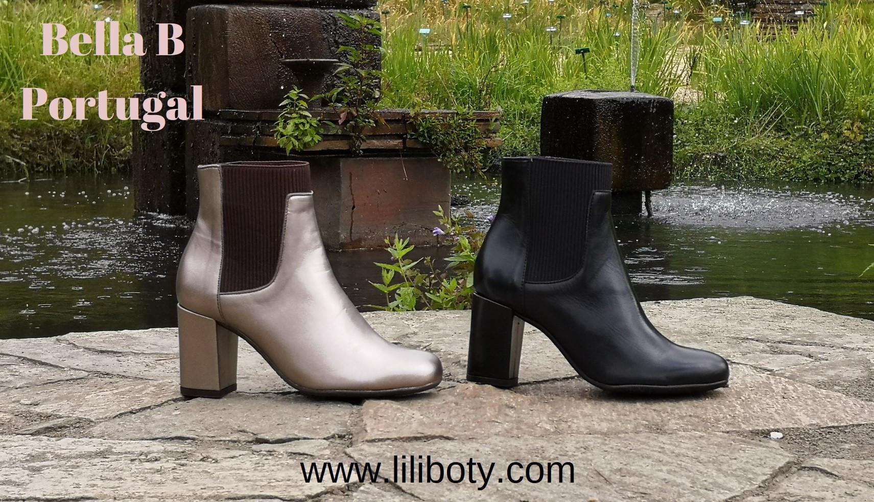 Chaussures petites pointures femmes du 30 au 41. Livraison