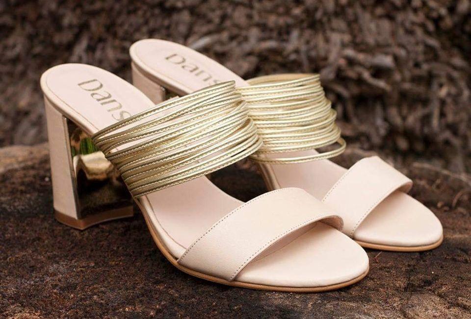2369885ffa6 Chaussures petites pointures femmes du 30 au 41. Livraison 24 48h ...